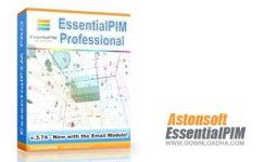 دانلود-EssentialPIM