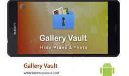دانلود-Gallery-Vault