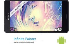 دانلود-Infinite-Painter