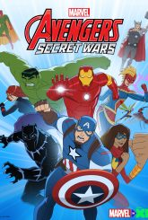 دانلود-Marvel-Avengers-Secret-Wars-Season-4