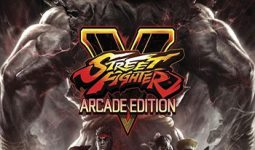 دانلود-بازی-Street-Fighter-V-Arcade-Edition