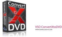 دانلود-VSO-ConvertXtoDVD
