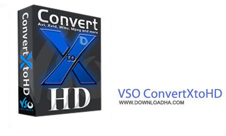 دانلود-VSO-ConvertXtoHD