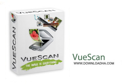 دانلود-VueScan-Pro