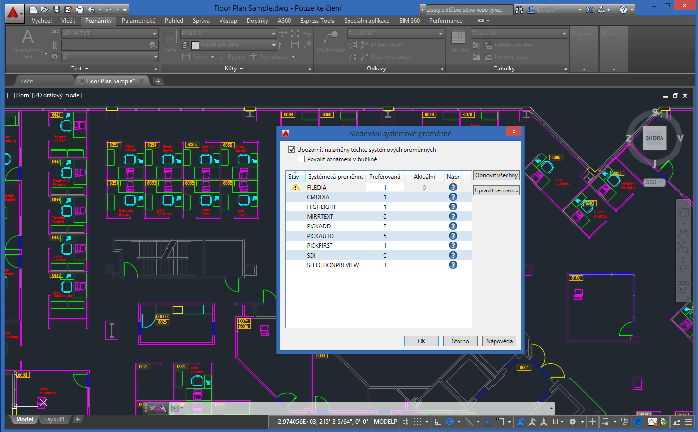 autodesk-autocad-electrical-screenshots
