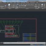 autodesk-autocad-screenshots