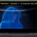 KMPlayer-screenshots