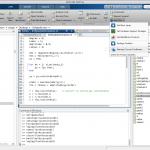 mathworks-matlab-screenshots