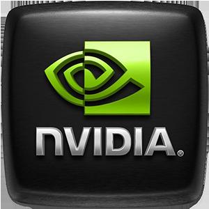 مشکل در نصب درایور کارت گرافیک 1070 nvidia دانلود درایور nVIDIA GeForce Driver 398.36 - کارت گرافیک ...