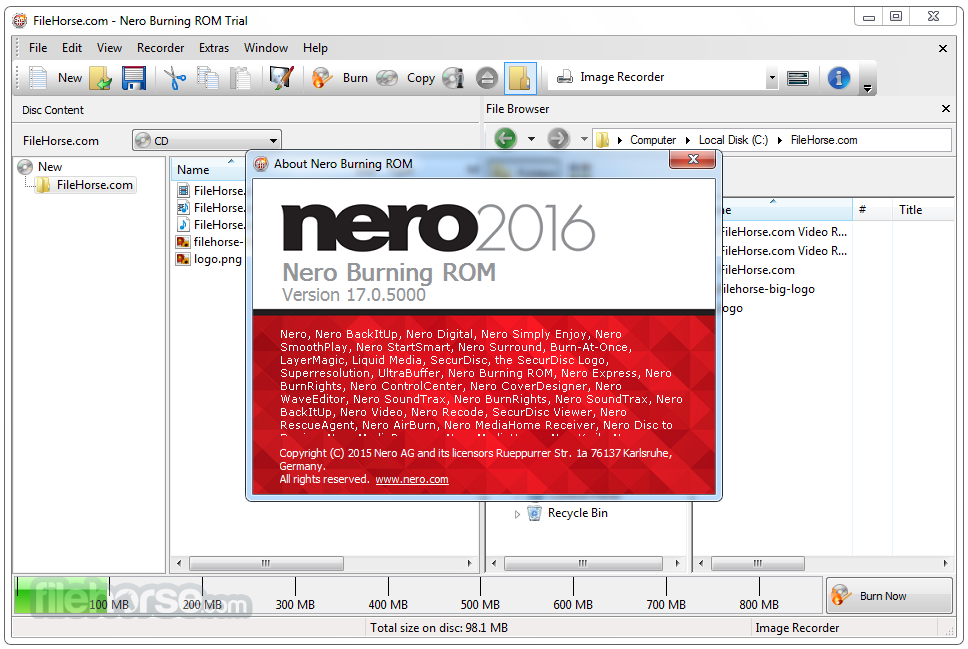 nero-burning-rom-screenshots-