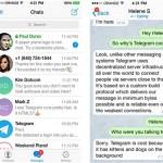 telegram-screenshots