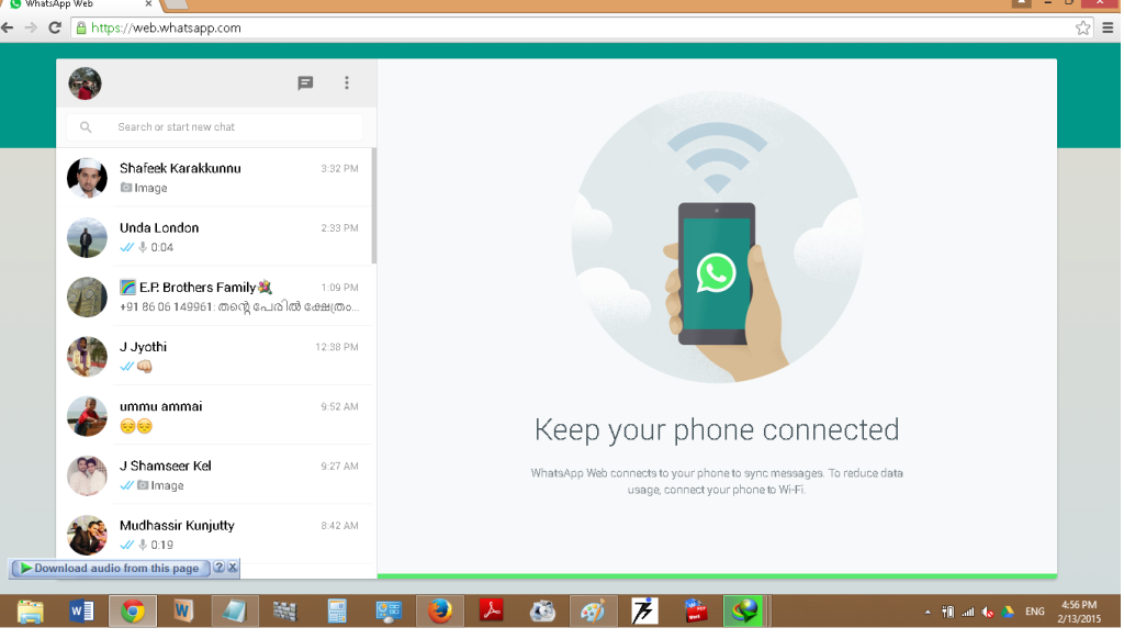 whatsapp-desktop-screenshots