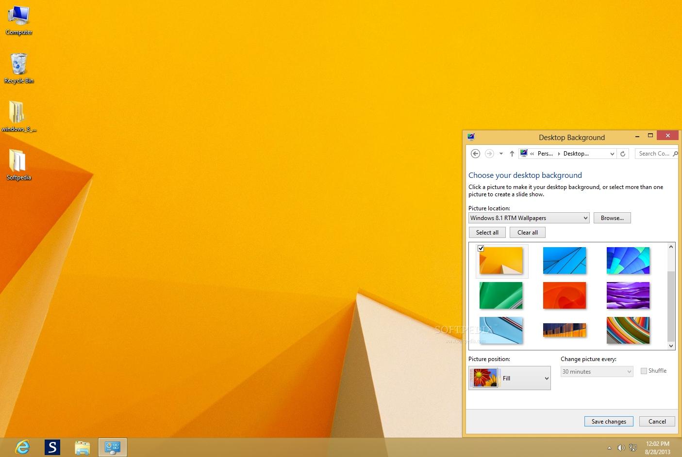 windows-8-1-screenshots