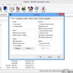winrar-screenshots